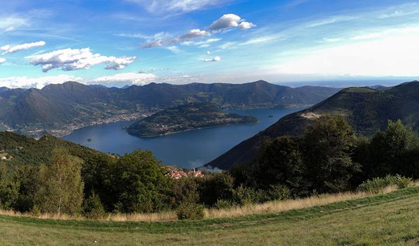 MonteIsola-Panoramica[1]