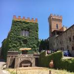 Querceto_castello_ginori