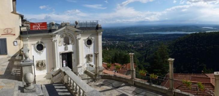 Sacro-Monte-panoramica02-800x350