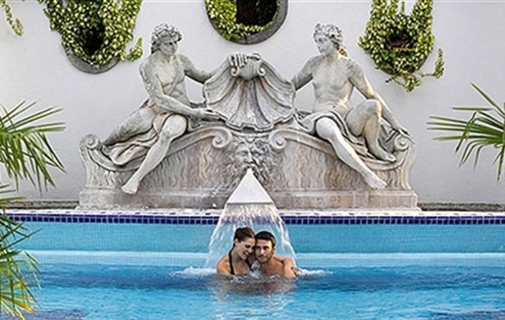 abano-ritz-hotel-spa-veneto-42854