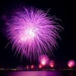 notte-rosa-fuochi-artificio11