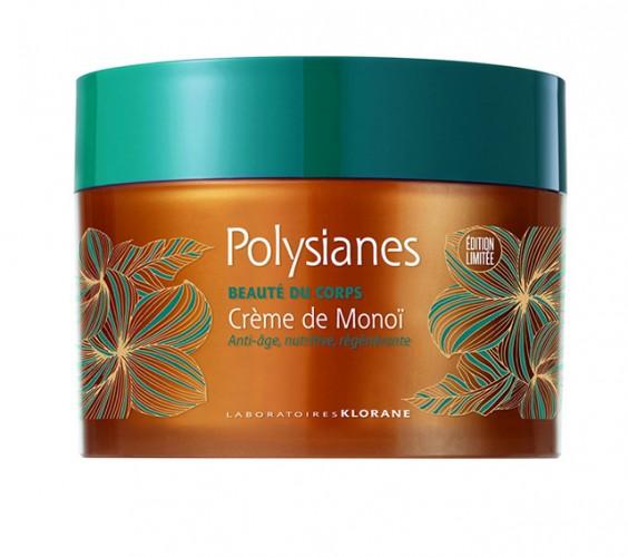 polysianes Collector Cr Monoi-pot ferme2