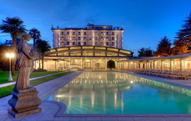 president-terme-hotel