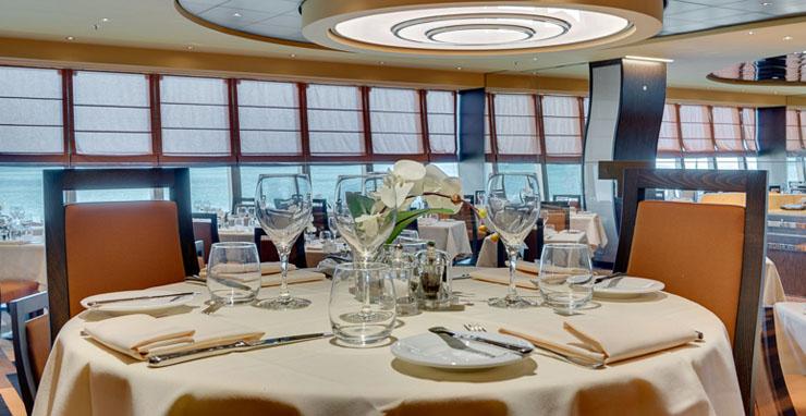 ristorante_panoramico_01