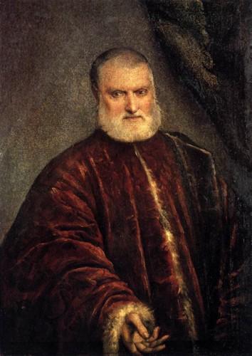 Jacopo_Tintoretto_087