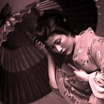 Mostra-Fotografia-Giapponese-710x321