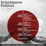 P04E_Planeta SciaranuovaFestival 2017_invito mail