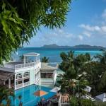SEYVILLAS Praslin - Hotel Archipel p 3