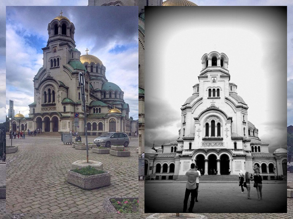 cattedrale A. nevskij (2)
