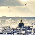 hotel-paris-6-eme-encart-paris