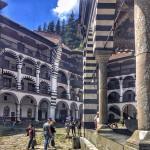 monastero di Rila (3)