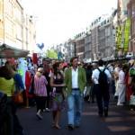 viaggio-ad-amsterdam-Albert_cuypmarkt