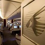 pic-08-qatar-airways-boeing-777-200lr-business-class_7431463068_o