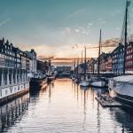 Nyhavn-800px