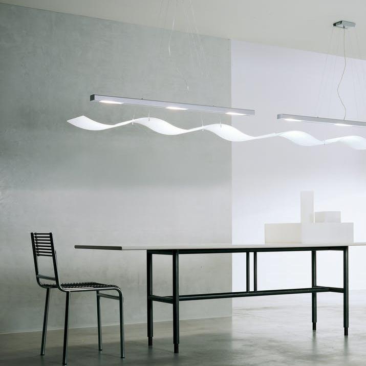 Arredo casa 2019 stile minimal e dettagli eccentrici for Casa stile minimal