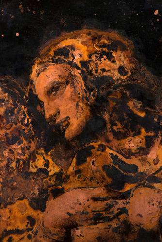 Grandi celebrazioni in occasione dei 500 anni dalla morte di Leonardo da Vinci.