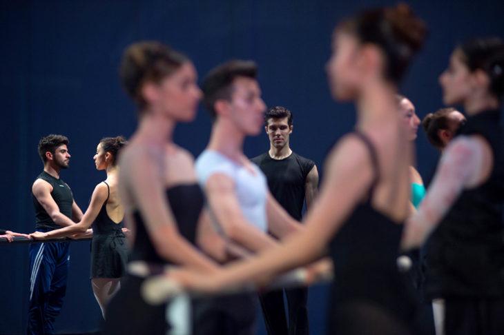 OnDance tornerà ad accendere la danza a Milano