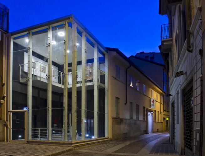 Maggio ai Musei Civici di Monza