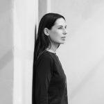 Elisa Ossino, architetto, stylist ed interior designer