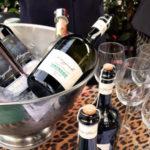 """L'Azienda Agricola """"Il Poggiarello"""" è stata creata dalle famiglie Ferrari e Perini nel 1980 per rapportarsi con la vitivinicoltura di qualità."""