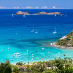 """Novembre 2019, nasce un nuovo 5 stelle nel lusso caraibico. Appuntamento a Saint Barth con l'Hotel Barrière """"Le Carl Gustaf St-Barth"""", ambasciatore dell'inconfondibile stile francese."""