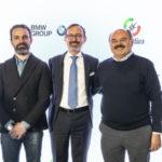 Nei giorni scorsi, a Milano, nei locali di Eataly si è svolta la premiazione degli iFoodies Award 2019.