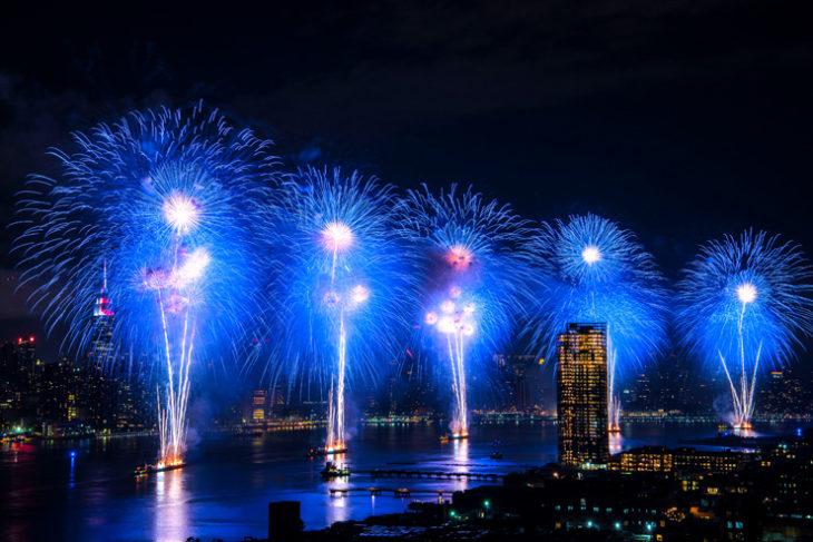 Un'indimenticabile estate a New York: ecco le proposte da non perdere
