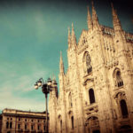 APRITIMODA da appuntamento il 18 e 19 maggio a Milano per un'apertura speciale di alcuni luoghi inaccessibili della moda milanese