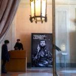 HENRY TOLOUSE-LAUTREC UN NOBLE EN LOS BAJOS FONDOS DE PARIS