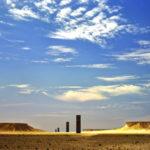 Tra le tante destinazioni turistiche del Medio Oriente in rapida ascesa c'è il Qatar che offre un' ampia scelta di affascinanti contrasti.