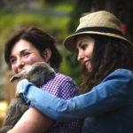 In Trentino natura a misura d'uomo: si vive bene
