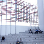 """Mostra fotografica """"Milano Intorno"""", 122 scatti fotografici della città nascosta"""