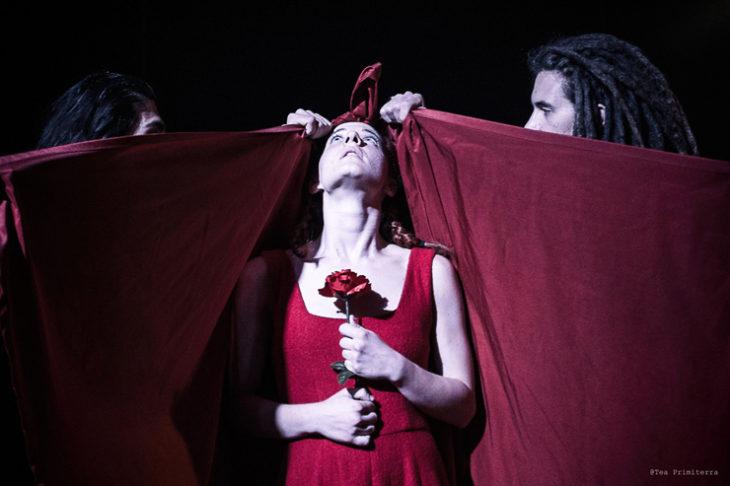 Il PugliaShowCaseKids approda al Napoli Teatro Festival