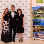 L'Ente Sloveno per il Turismo dedica una serata di gala alla stampa italiana