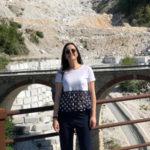Alla scoperta di Carrara: un gioiello toscano immerso nel marmo