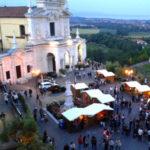 Grande festa in Valtènesi per la 70a edizione della fiera che celebra il vino Garda Classico Doc