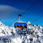 Una card speciale che oltre all'ingresso nelle piste da sci di queste località sopracitate offre ai turisti anche altri 22 servizi aggiuntivi di cui è possibile usufruire a Innsbruck.