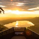 Slow Trails: esplorando la Carinzia attraverso sentieri che danno ispirazione