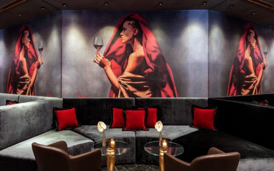 """LEONARDO HOTELS, APRE IL PRIMO HOTEL ITALIANO DEL BRAND """"ROYAL"""": IL LEONARDO ROYAL HOTEL VENICE MESTRE."""
