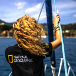 "Kel 12 e National Geographic Expeditions, unite nel progetto ""Sentinelle del Mare"""
