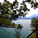 Hiking in Svizzera, una dedica a noi stessi