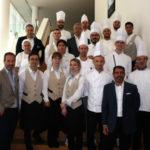 Falkensteiner Hotel & Spa Jesolo vacanze di lusso in riva all'Adriatico