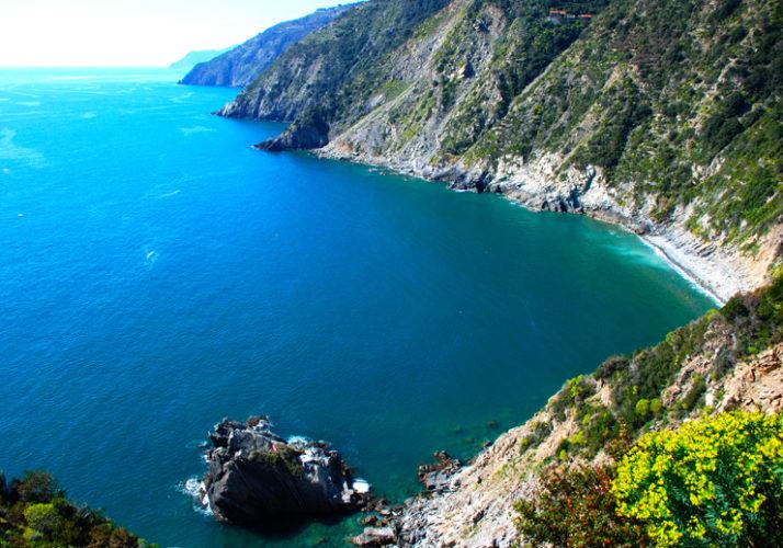 """Kel 12 e National Geographic Expeditions, unite nel progetto """"Sentinelle del Mare"""""""