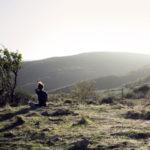 Il mio Cammino verso Santiago…e oltre