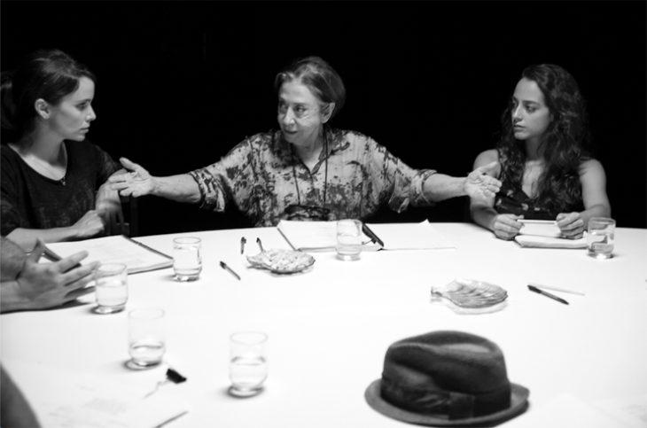 Il meglio del cinema contemporaneo brasiliano, giunto alla sua ottava edizione, dall'8 al 14 luglio a Milano presso il MIC Museo Interattivo del Cinema. Un'occasione per fare il punto sulla cultura e le numerose contradizioni della società brasiliana.