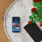 Manet Mobile Solutions, tecnologia a servizio dell'hospitality e del turismo