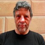 Carlo Ingegno