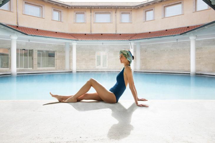 Terme di Saturnia, compie 100 anni la sorgente che ha fatto la storia del turismo termale