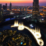 Gli hotel più esclusivi degli Emirati? Scoprili con la proposta Emirates