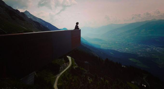 Innsbruck: le 5 cose da non perdere durante tutto l'anno